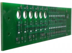 Multilayer-PCB